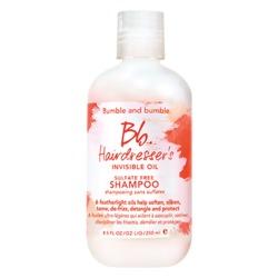 Bumble & Bumble Invisible Oil Shampoo