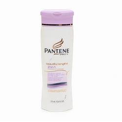 Pantene Pro-V Beautiful Lengths