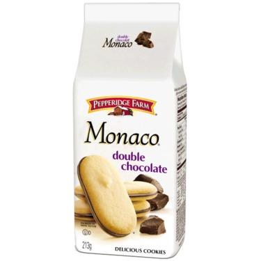 Pepperidge Farm Monaco Cookies