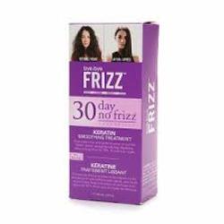 Marc Anthony 30 Day No Frizz Treatment