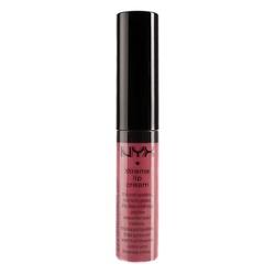 NYX Xtreme Lip Cream