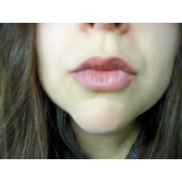 Revlon Colorstay Lip Stain