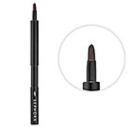 Sephora Brand Retractable Lip Brush