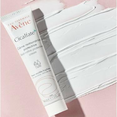 Avene Cicalfate Repair Cream