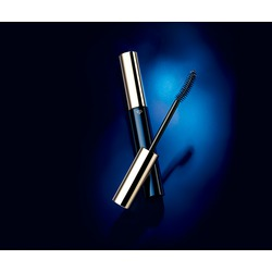 Cle De Peau Beaute Perfect Lash Mascara