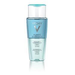 Vichy Pureté Thermale Waterproof Eye Makeup Remover
