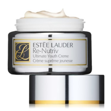 Estee Lauder Re-Nutriv Ultimate Youth Eye Creme