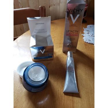 Vichy Liftactiv Retinol HA Advanced Concentrate