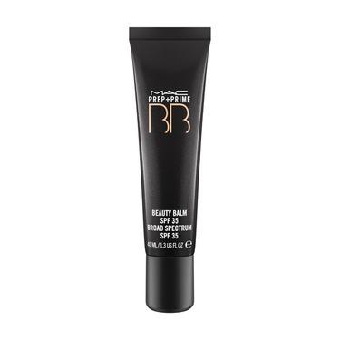 MAC Cosmetics Prep and Prime BB Creme SPF 35