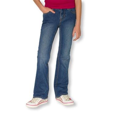 Children's Place Bootcut Jeans