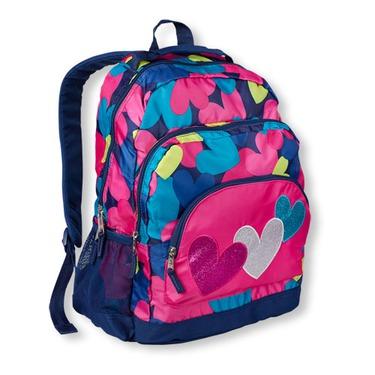 Children's Place Backpacks