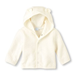 Children's Place Baby's Layette