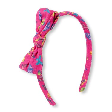 Children's Place Headbands