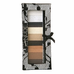 Physician's Formula Smoky Nude Eyeshadow Palette