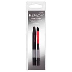 Revlon Covered Lip Brush