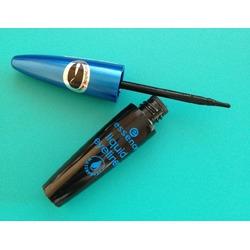 essence Liquid Waterproof Eye Liner