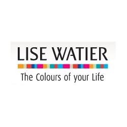 Lise Watier Les Cachemires Rouge Sublime Lipstick