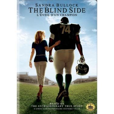 The Blindside