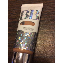 Physicians Formula Super BB All-in-one Beauty Balm Compact Cream