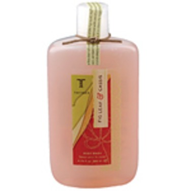 The Thymes Fig & Cassis Body Wash
