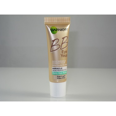 Garnier BB Eye Miracle Skin Perfector Eye Roller