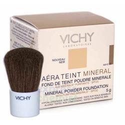Vichy Aerateint Mineral Powder