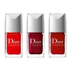 Dior Vernis Nail Polish