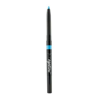 Eyetini Swizzle Stick Eye Liner