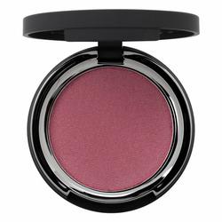 It Cosmetics Powder Blush Stain