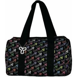 TNA Handbag