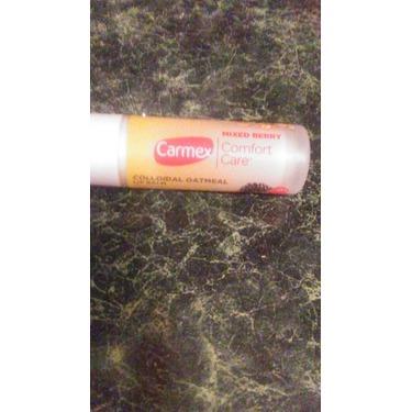 Carmex® Classic Lip Balm