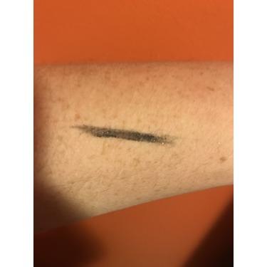 nyx eyeliner pen