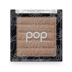 Pop Beauty Sunkissed Bronzer