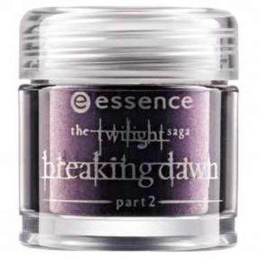 essence Twilight Pigments