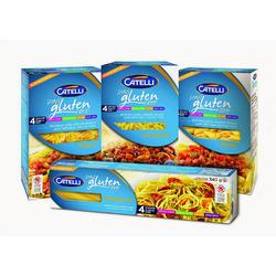 Catelli Gluten Free Pasta