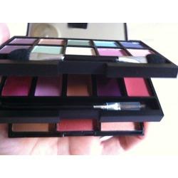 e.l.f. Cosmetics Studio 22 Piece Mini on the Go Palette