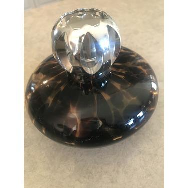 Lampe Berger Paris Reviews In Home Fragrance Chickadvisor