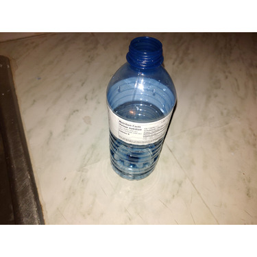 Real Canadian Natural Spring Water Reviews In Water