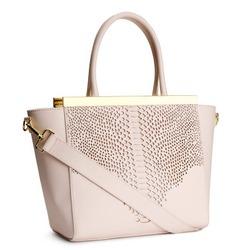 H&M;Handbag