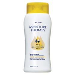 Moisture Therapy Intensive Care  A*C*E  Pro-Vitamin Complex