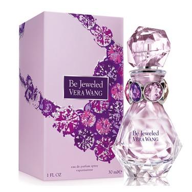 Vera Wang Be Jeweled Fragance 30ML