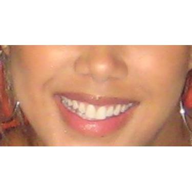 MAC Cosmetics 3D Glass Lip Gloss in Apex
