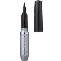 CoverGirl LineExact Liquid Liner