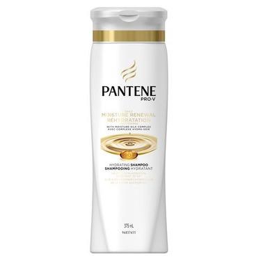 Pantene Pro-V Moisture Renewal Shampoo