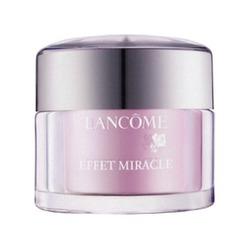 Lancôme Paris Effect Miracle