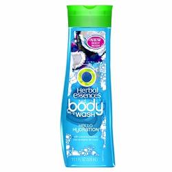 Herbal Essence Body Wash