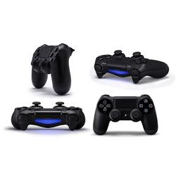 DualShock 4 Wireless Controller, Sony Computer Entertainment