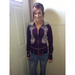 Lululemon Sweater Hoodie