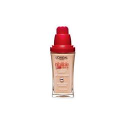 L'Oreal Paris Infallible Liquid Makeup