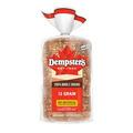 Dempster's 100% Whole Grains 12 Grain Bread